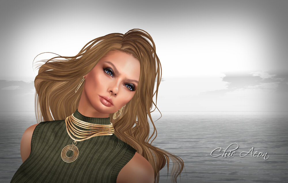 759430107_lilliwithbarretfashionshot.thumb.jpg.688c9cd49359811db2772e2b9a312fab.jpg