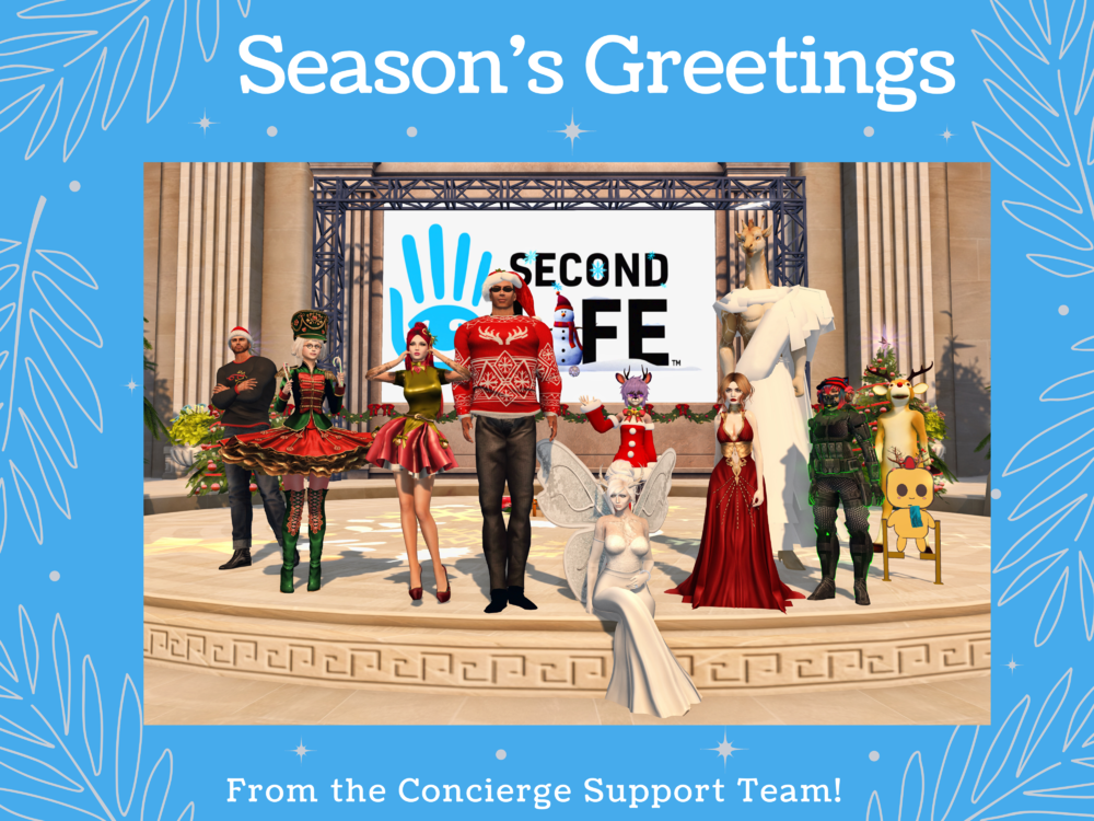 Seasons Greetings from the Concierge Support Team.png