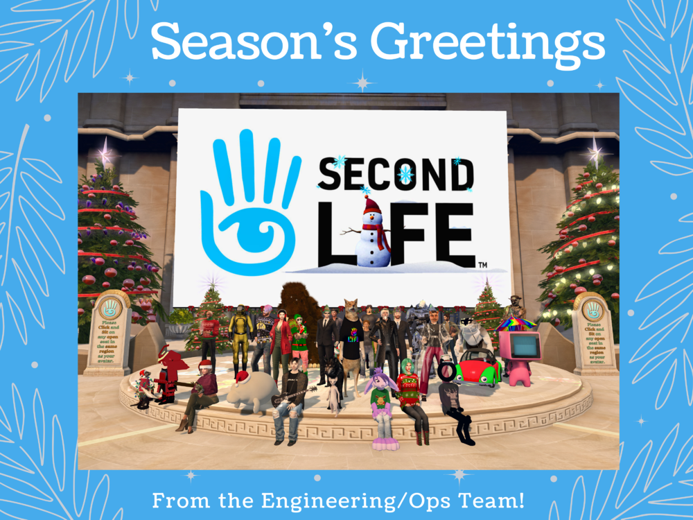 Seasons Greetings from the Engineering - Ops Team.png