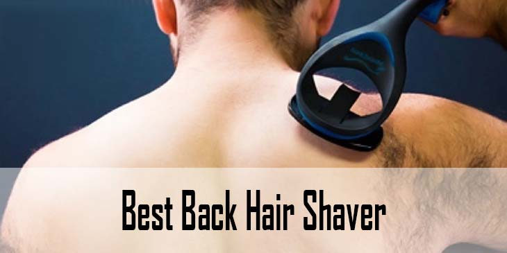 Best-Back-Hair-Shaver.jpg