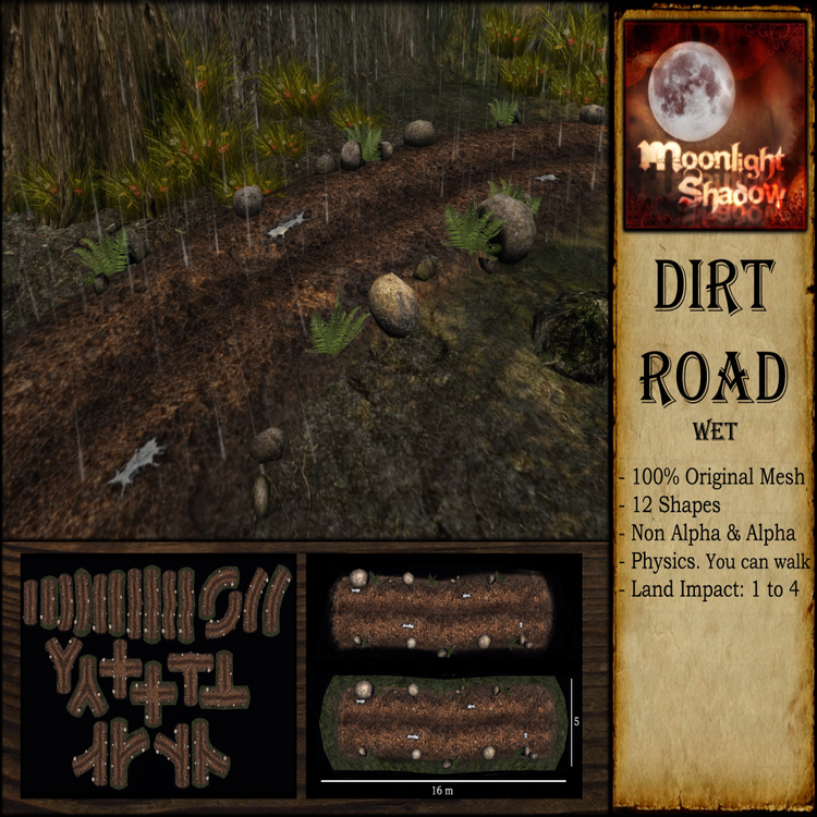 _Moon_Sha_ Dirt Road Wet PIC.png