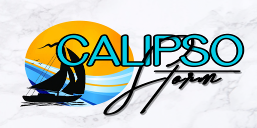 Calipso Storm Logo.png