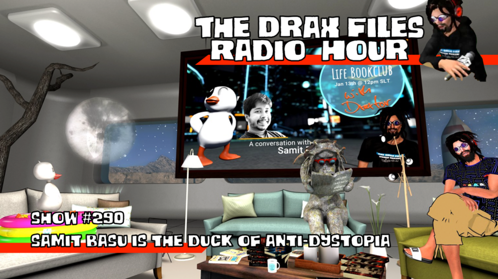 Drax Files Radio - 3.png