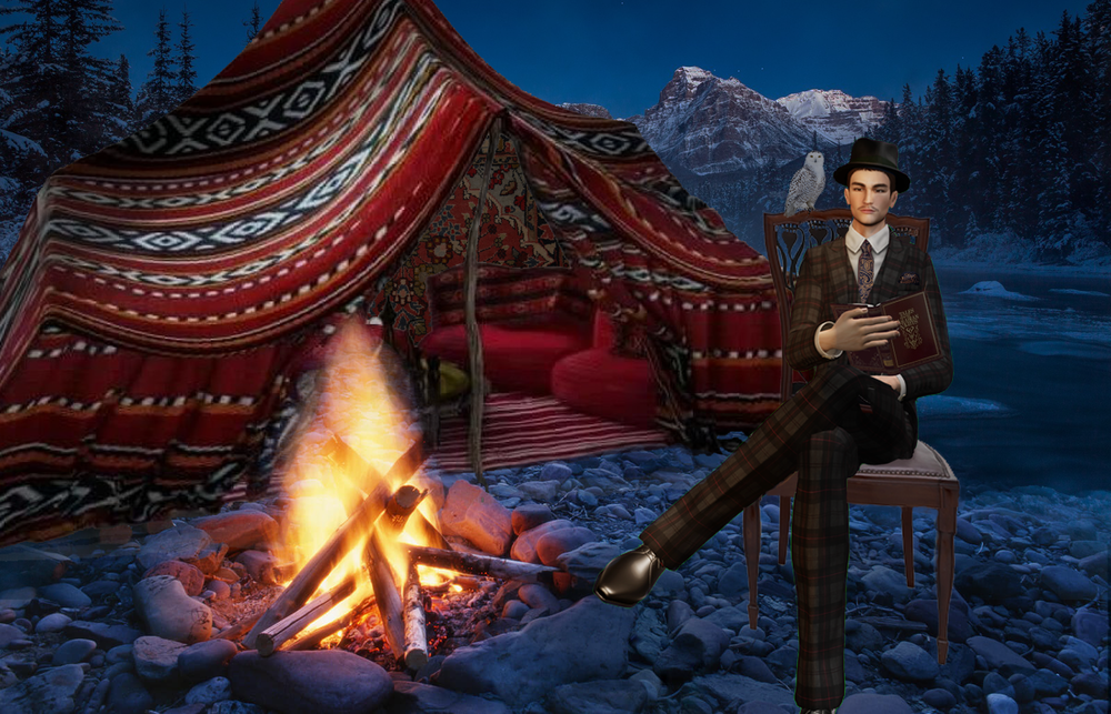243208-1600x1030-types-campfires.png