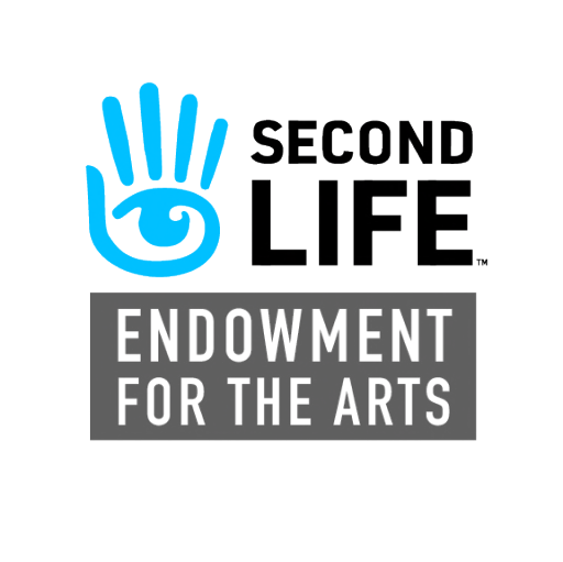 Second Life Endowment for the Arts - 3.png