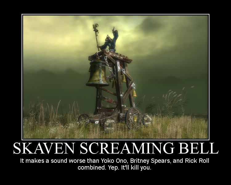 Skaven_Screaming_Bell_Poster_by_T_H.jpg