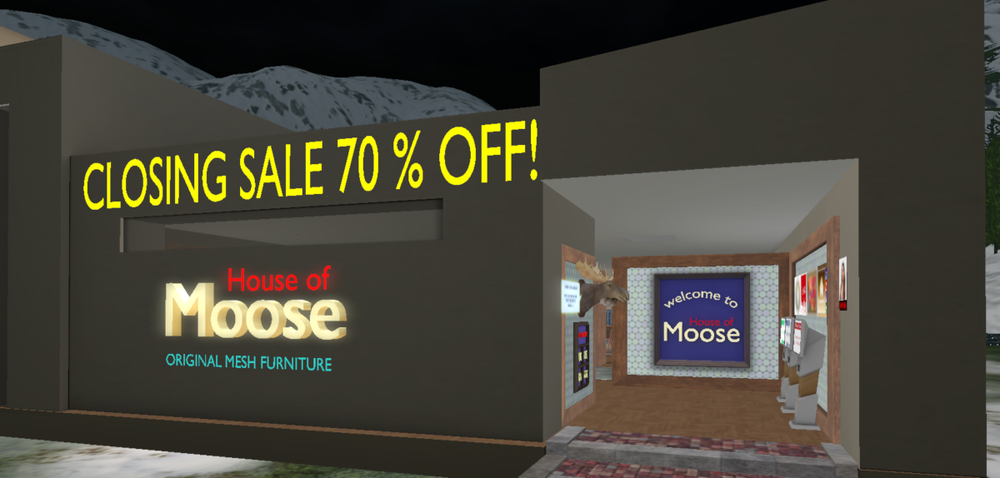moosesale_001.png