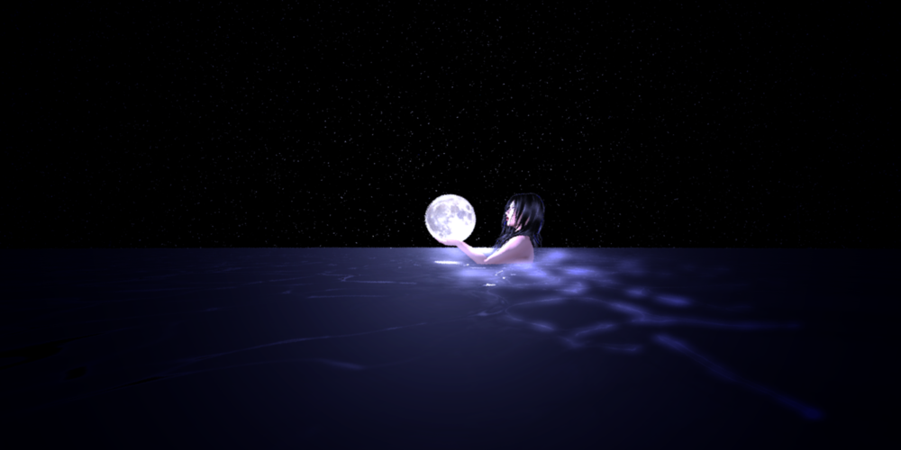 Goddess Of The Moon And Sea.png