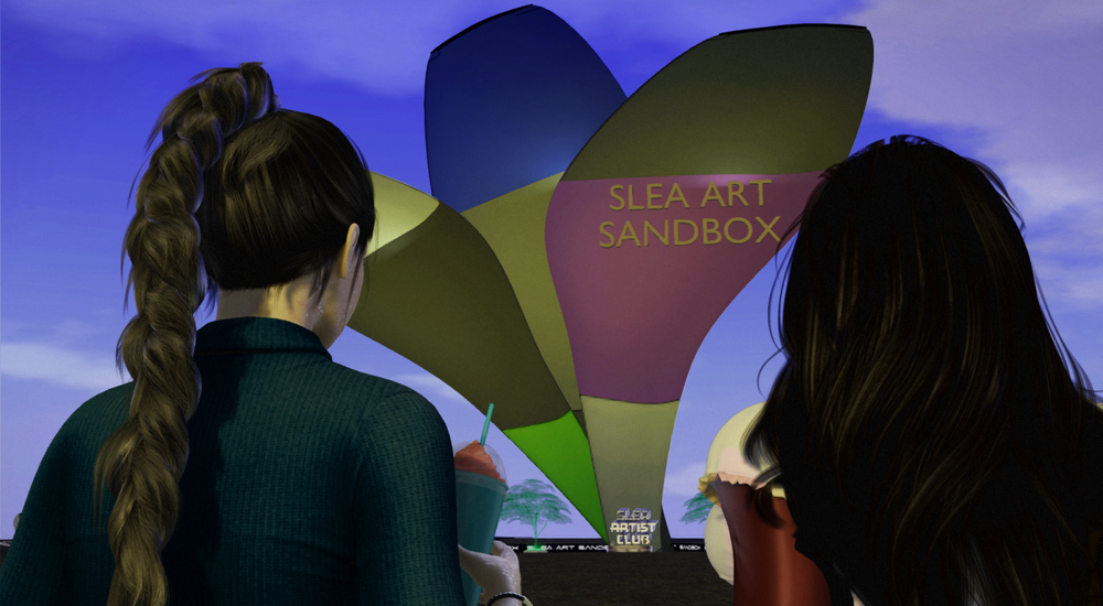 Second Life Endowment for the Arts - 5.png