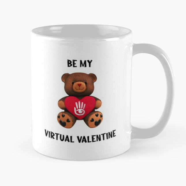 Virtual Valentine Merch.png