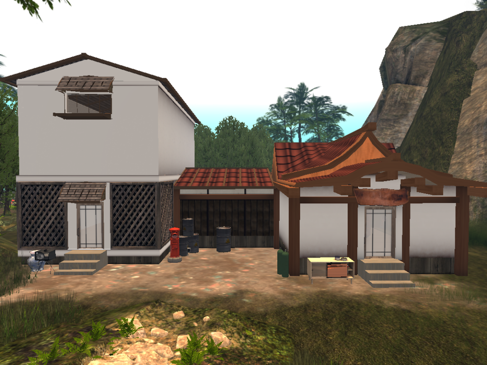 asian build sl pic_001.png