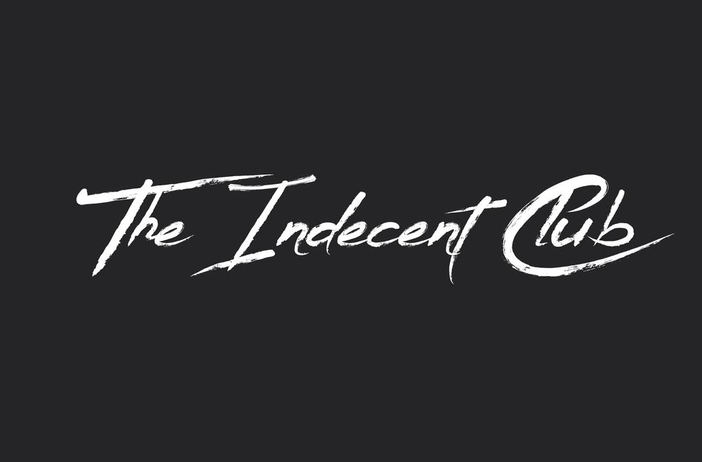 Indecent_Club_Logo.png