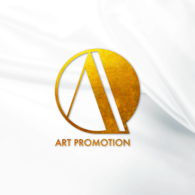 Art Promotion_logo_gold&white.png