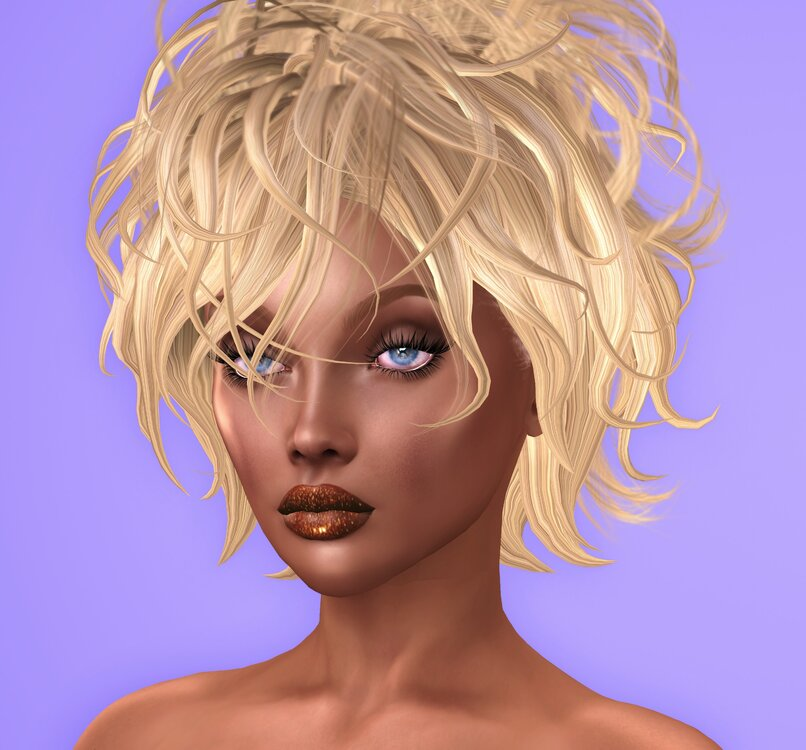 CATWA HEAD HDPRO Queen_[7DS] Skin.jpg