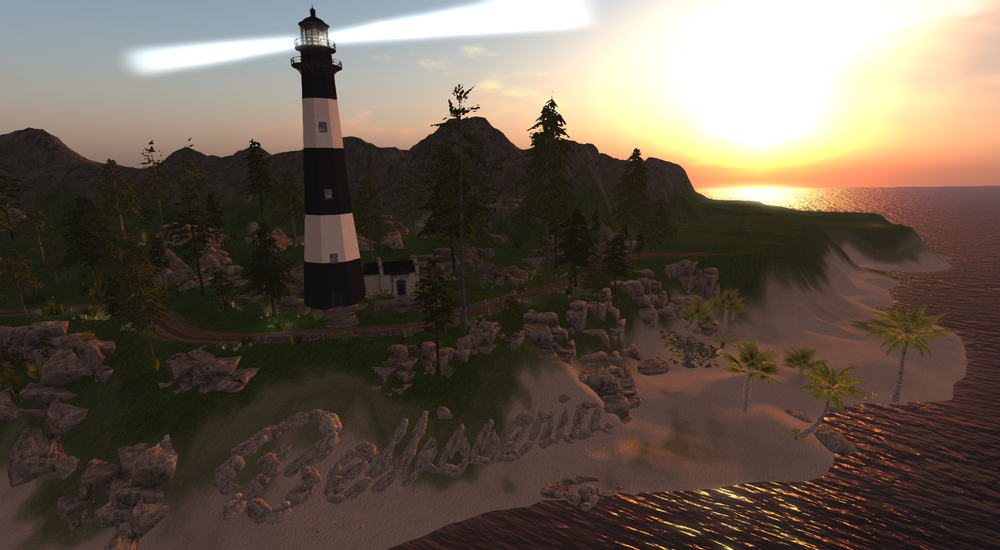 253644626_BelliSSPLighthouse1_001.thumb.png.7ae828cd91e5903a7f477a20d57f1448.png