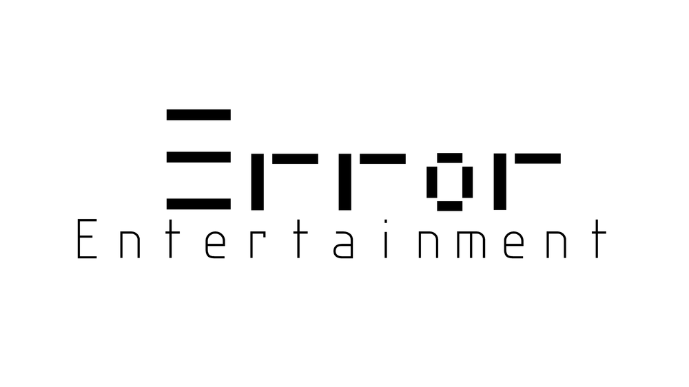 Error Entertainment BLK on WHITE R1-01.png