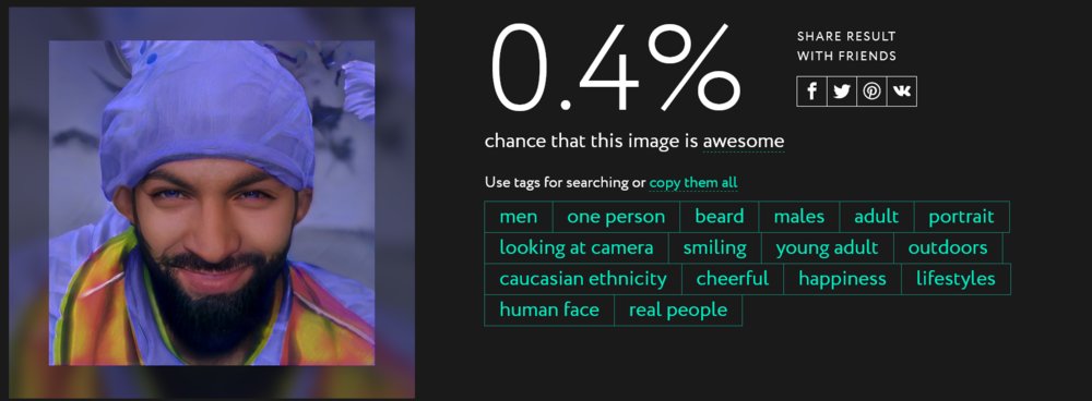 Screenshot_2021-03-03 Everypixel Aesthetics Test - Ask Neural Network if Your Photo is Good or Not.png