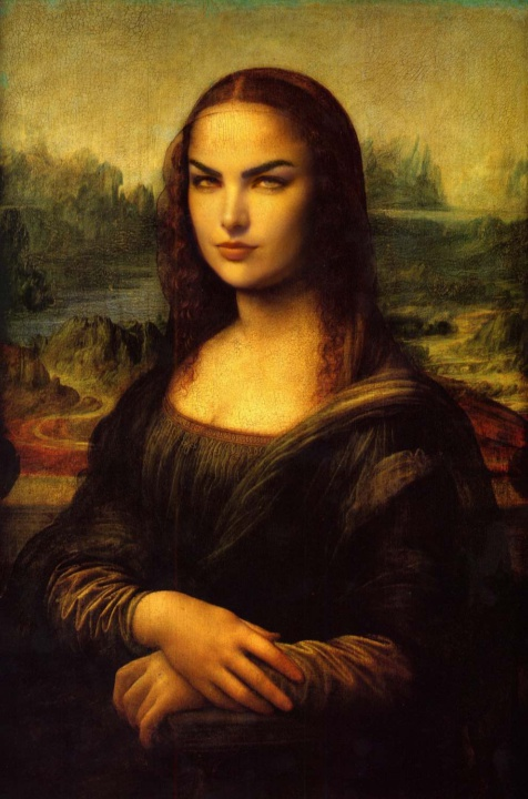 Vanity-as-Mona-Lisa.jpg