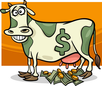cash-cow-saying-cartoon-vector-1804638.jpg.08fb1a2fdc30169546df0705bbb0fc28.jpg