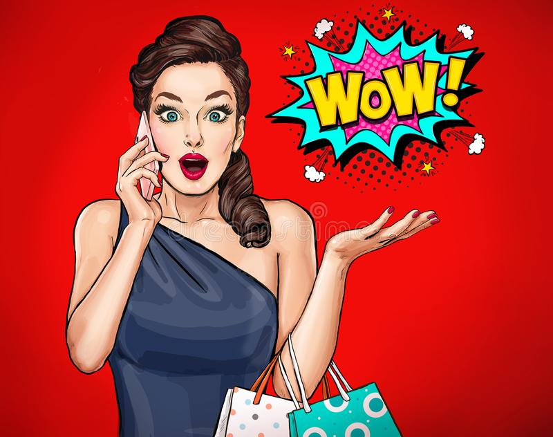 surprised-young-sexy-woman-open-mouth-wow-girl-comic-advertising-poster-pop-art-smart-phone-omg-109182756.jpg.bcdd69d3843419087dcc9a22125b0ca9.jpg