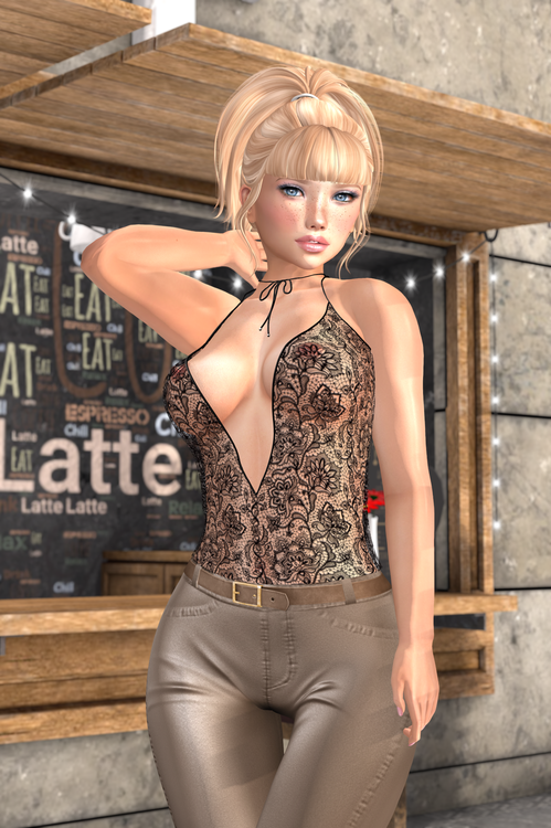 Going for some coffee_SL.png