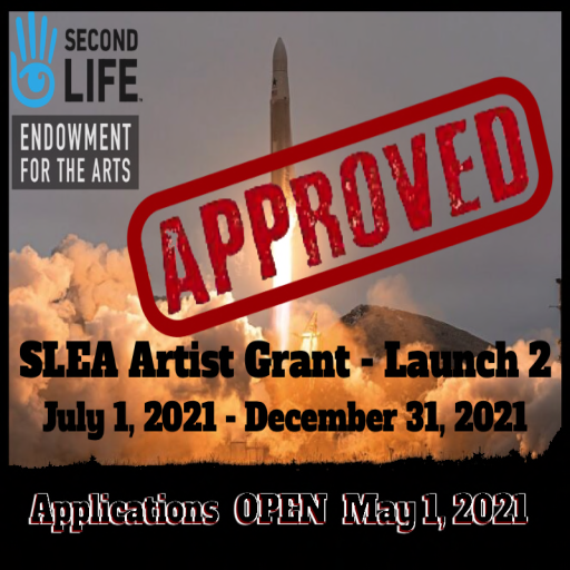 Second Life Endowment for the Arts - 16.png