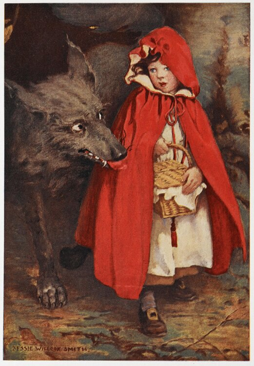 Little_Red_Riding_Hood_-_J._W._Smith (1).jpg