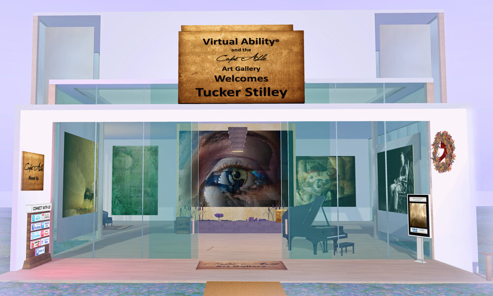 Cape Able Art Gallery - Tucker Stilley.jpg