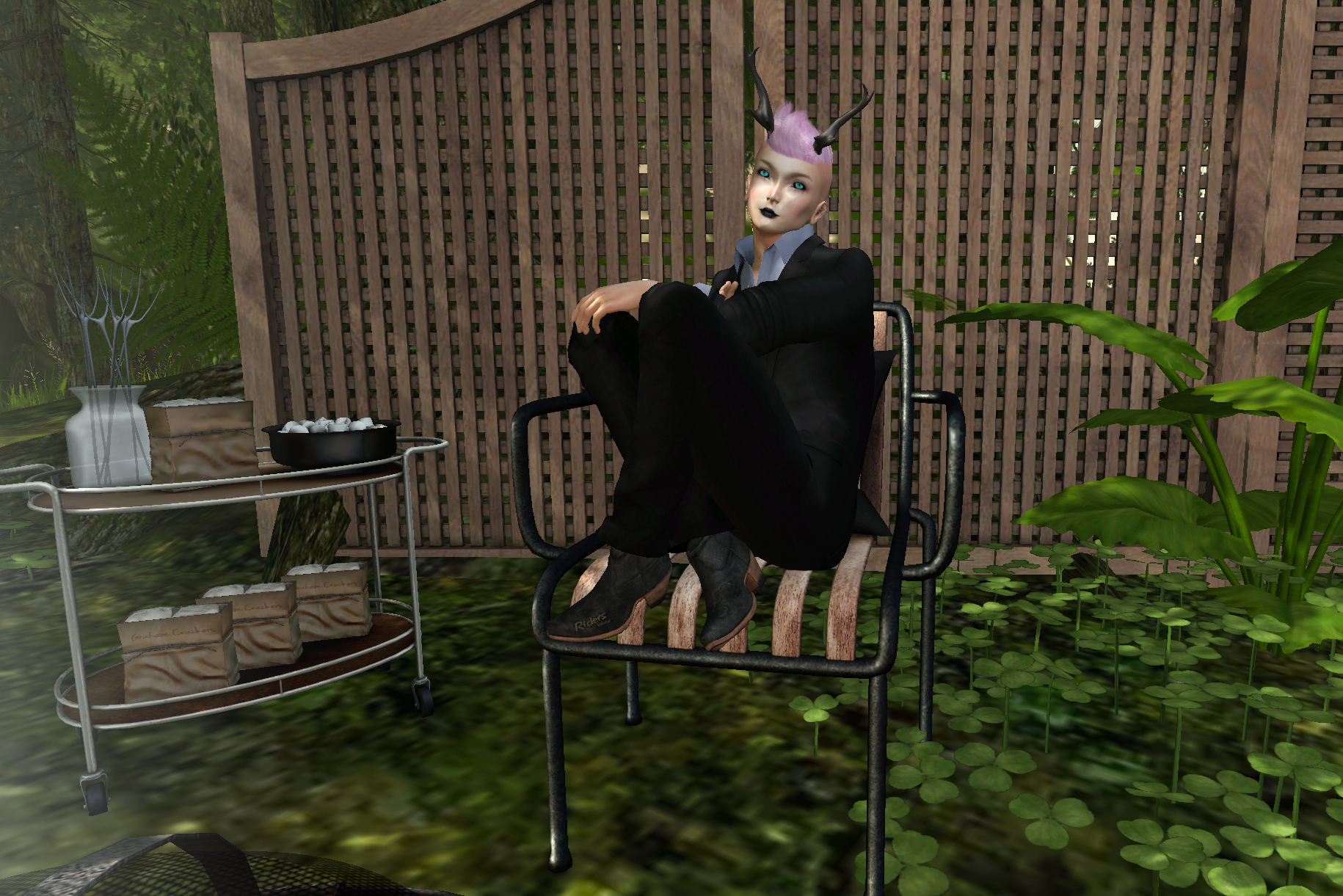 chair.jpg.216c79f5a1a9075af4b390cb78351b