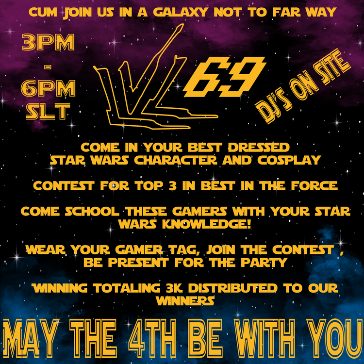 Maythe4thbewithyouFlyer.png