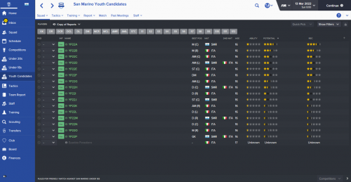 San Marino Youth Candidates_ Squad Players.png