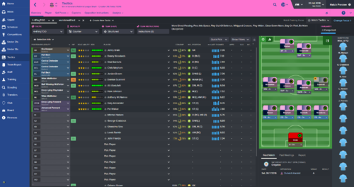 Dulwich Hamlet_  Overview-2.png