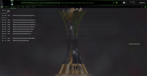 FIFA World Club Championship_ Matches Schedule.png