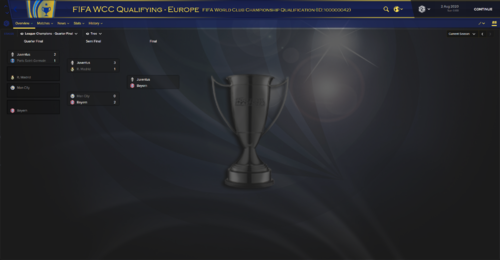 FIFA WCC Qualifying - Europe_ Overview Stages.png