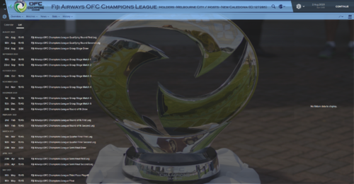Fiji Airways OFC Champions League_ Matches Schedule.png