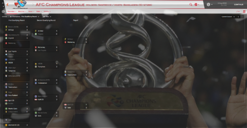 AFC Champions League_ Overview Stages.png