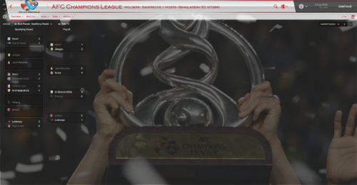 AFC Champions League_ Overview Stages-2.png