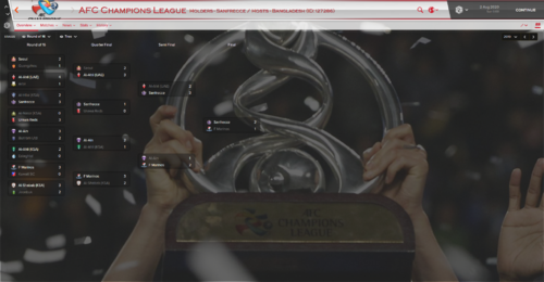 AFC Champions League_ Overview Stages-4.png