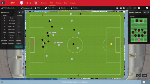 abcdg v Granada_ Pitch Full-3.png