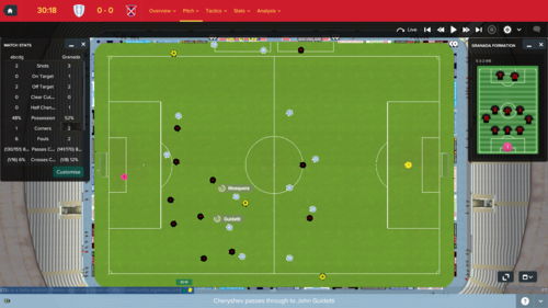 abcdg v Granada_ Pitch Full.png