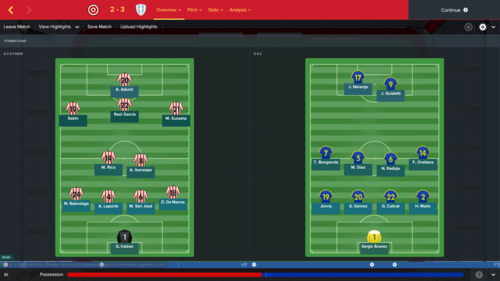 A. Bilbao v abcdg_ Overview Formations.png