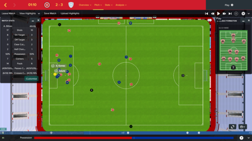 A. Bilbao v abcdg_ Pitch Full-7.png