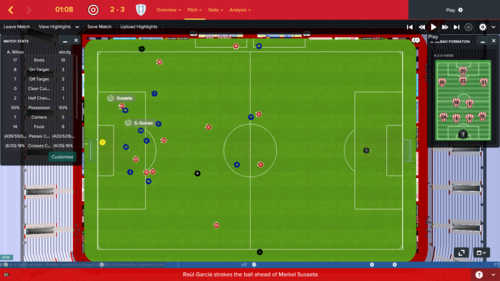 A. Bilbao v abcdg_ Pitch Full-6.png