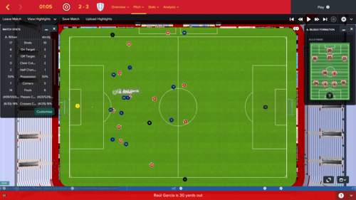 A. Bilbao v abcdg_ Pitch Full-4.png