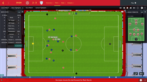 A. Bilbao v abcdg_ Pitch Full-3.png