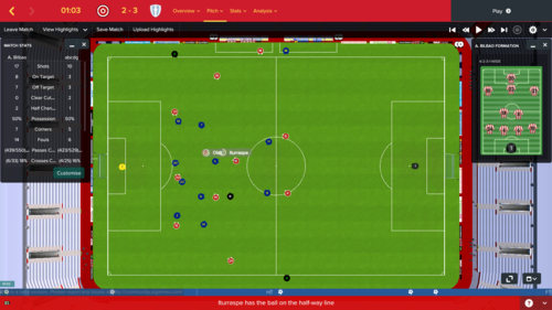 A. Bilbao v abcdg_ Pitch Full-2.png