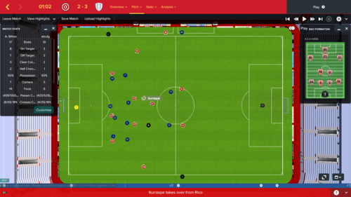 A. Bilbao v abcdg_ Pitch Full.png