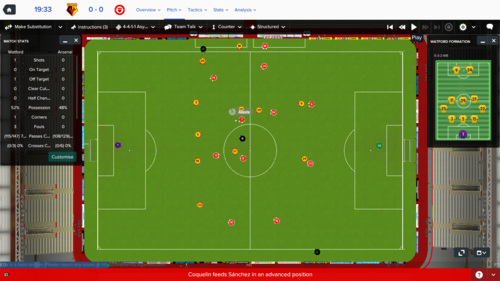 Watford v Arsenal_ Pitch Full-4.png