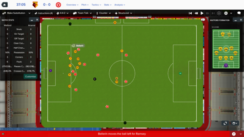 Watford v Arsenal_ Pitch Full-5.png