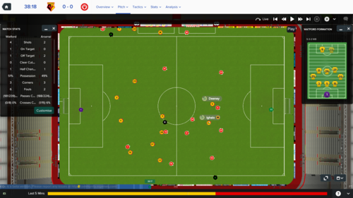 Watford v Arsenal_ Pitch Full-7.png